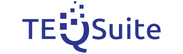 tqs-logo-600
