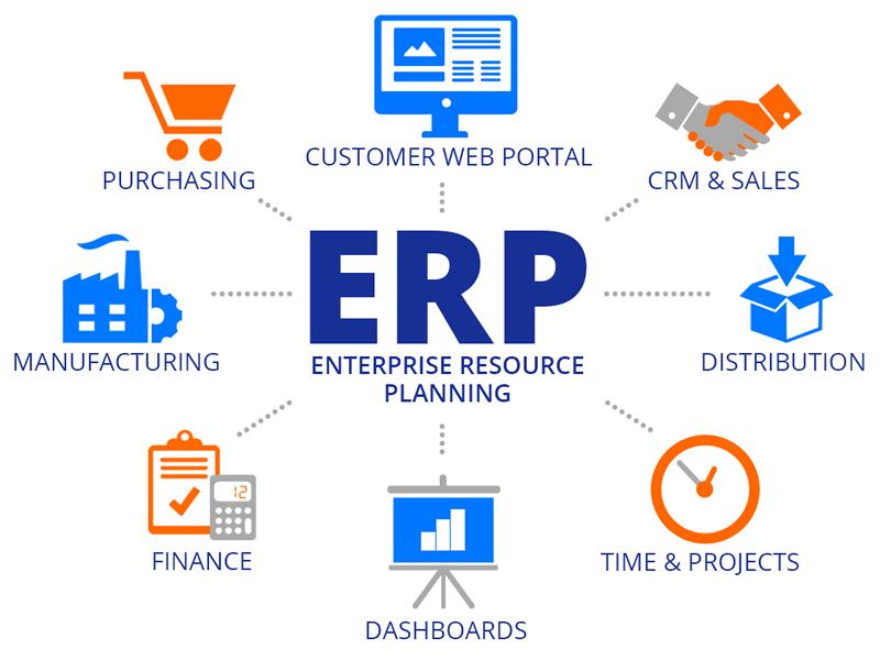 erp-services
