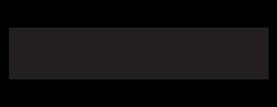 logo-ns-solution-provider-400