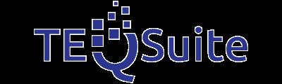 TEQSuite